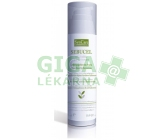 SynCare SEBUCEL LipoSkin tělové mléko 225 ml