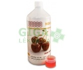 Carnitine 100000 cherry 1000 ml