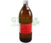 Ethanolum 60% 900ml/802g Fagron