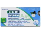 GUM T HaliControl pastilky 10ks B3060IDGB