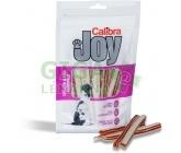 Calibra Dog Joy Chicken & Fish Sandwich 80g