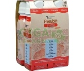 Fresubin 2kcal drink neutral por.sol. 4x200ml