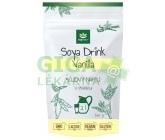 Soya drink vanilla - 160g