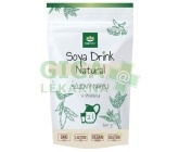 Soya drink natural - 160g