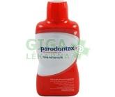 Parodontax ústní voda 500 ml