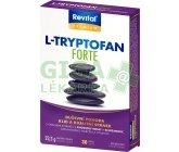 Revital L-Tryptofan Forte cps.30