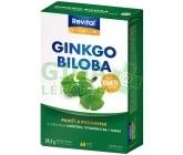 Revital Ginkgo Biloba Forte cps.60