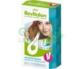 Revitalon duopack (šampon 250ml kondicionér 250ml)