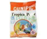 Cunipic Tropical Patée - vaječná směs 250g