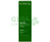 ELANCYL Cellu slim vtre plat 150ml-ploché břicho