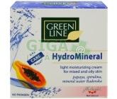 Obrázek GL HydroMineral lehký hydratační krém 50ml