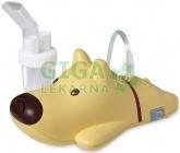 Obrázek Inhalátor kompresorový Rossmax NI60
