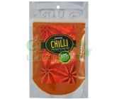 Cereus Bio - Chilli 40g