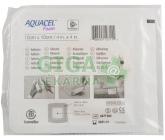 Obrázek Krytí Aquacel Foam adhesivní 10x10cm 1ks