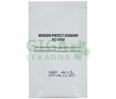 MONzun PROTECT economy bez cukru grep 4g