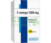 3-omega 1000 cps.100 Generica