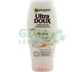 GARNIER ULTRA DOUX DELICATESSE balzám 200 ml
