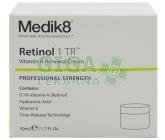 Medik8 Retinol 1 TR krém 50ml