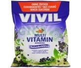 Vivil Multivit.čer.bez8vit.bez c.80g2105