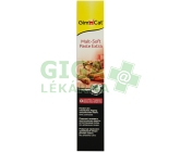 Gimcat Malt-Soft Extra pst 100g