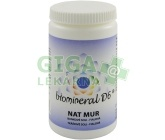 Biomineral D6 Nat mur
