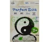 Obrázek Perfect Dish 360g (tvar spaghetti)
