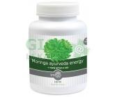 Moringa ayurveda energy tbl.100