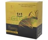 FS Hyaluron gift sets (FS Hyaluron + FS Pure Eye)