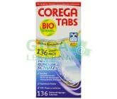 Obrázek Corega čistící tablety 136ks