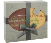 FC Collagenceutical 30 ml + FC CC hydratační 30 ml