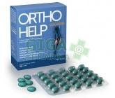 Obrázek Ortho Help collagen 60 kapslí