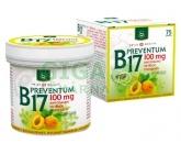 Obrázek B17 Preventum 100mg tob.75