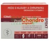 Profichondro Original Efekt tob. 2 x 90