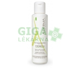 A-DERMA Exomega gel moussant 500ml-zvláč.sprch.gel