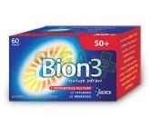 Obrázek Bion 3 50+ tbl.60