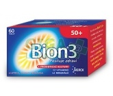 Bion 3 Senior tbl.60