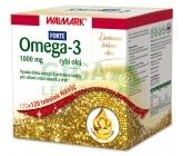 Walmark Omega 3 Forte tob.120+120