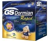 GS Dormian Rapid cps.60 dárek 2015