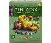 Gin Gins Original 84g