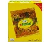 Samahan bylinný nápoj 10 sáčků