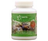 NutriMultivit - multivit. pro psi a kočky syp.100g