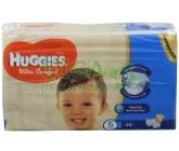 HUGGIES Ultra Comfort vel.5 46ks