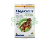 Flexadin Advanced 30 tbl