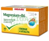 W Magnesium + B6 tbl.50