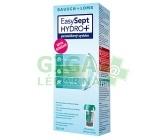 Easysept Hydro+ 360ml