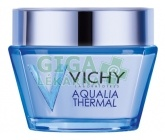 VICHY Aqualia Thermal Riche doza 50ml