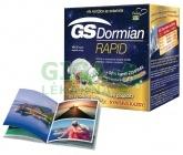 GS Dormian Rapid cps.40+20 dárek