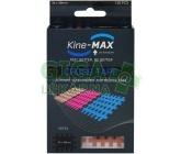 Obrázek KineMAX Cross Tape křížový tejp vel. M 120ks