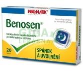 Walmark Benosen tbl.20