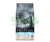 PRO PLAN Cat Housecat Chicken 10kg